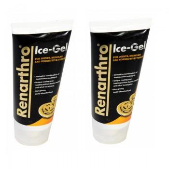 Renarthro Ice Gel Duo-Pack (2x150ml)