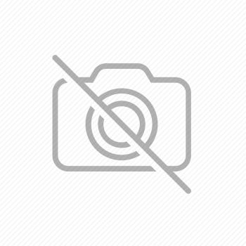 Maca pudra ecologica (250 gr), RawBoost
