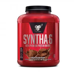 BSN SYNTHA-6 cu aroma de ciocolata (2.27 kg), GNC