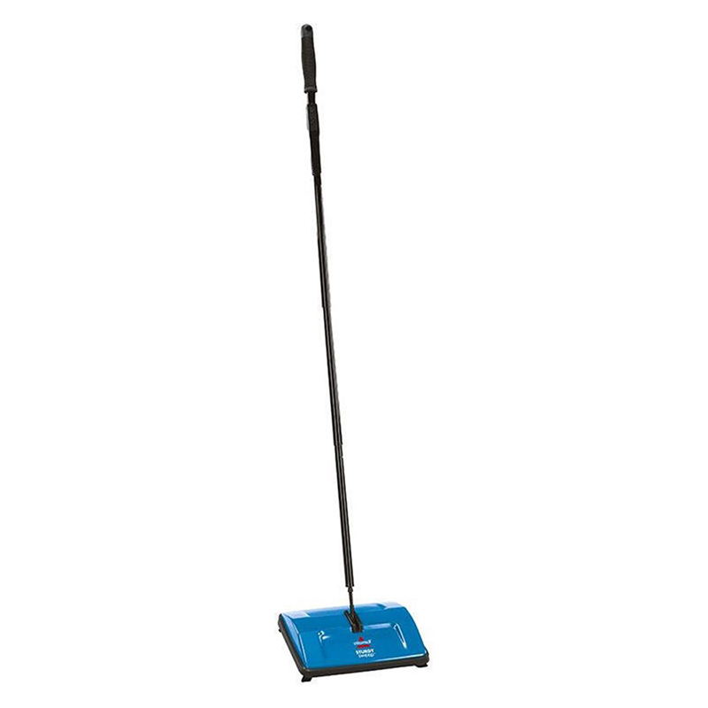 Matura electrica Bissell Sturdy Sweep 2402N